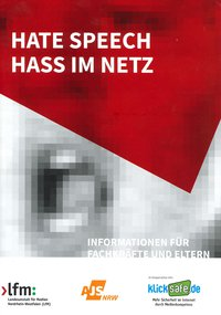 HATE SPEECH - HASS IM NETZ
