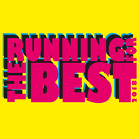Running for the Best