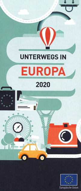 Unterwegs in Europa 2020.png