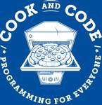 cookncode